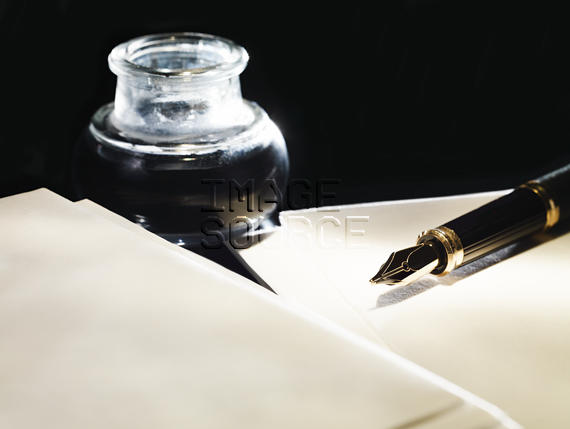 Writer Bees Writing Club Offers Up Potential Poets