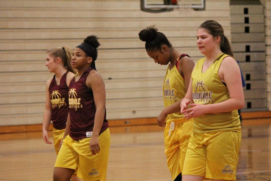 Hesston girls basketball practice picture, hot drag queens naked pics